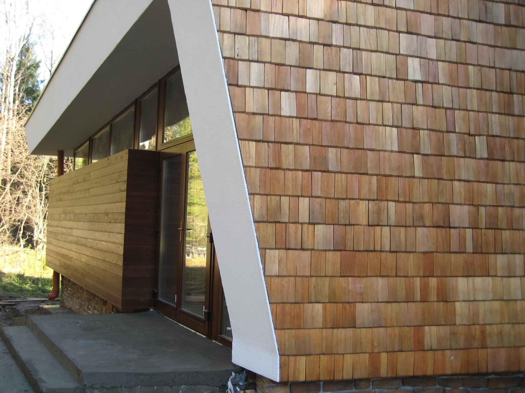 форма клинка фасад дома дранкой фото ногтях лучший